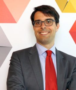 [:de]Profilfoto Dr. Dr. Hanjo Hamann[:]