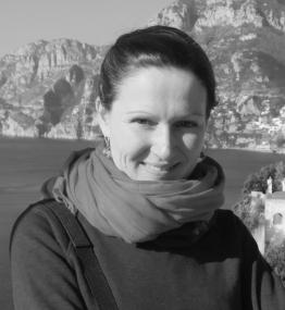 Dr. Monika Leszczyńska