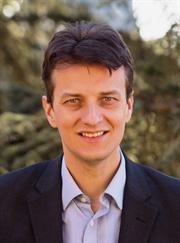 Prof. Dr. Mathias Siems