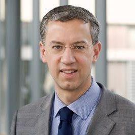 Prof. Dr. Lorenz Kähler