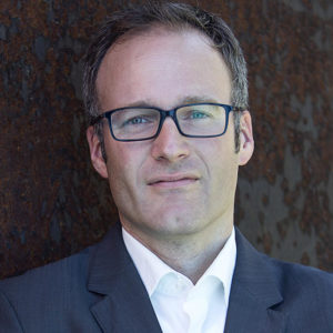 Prof. Dr. Andreas Engert
