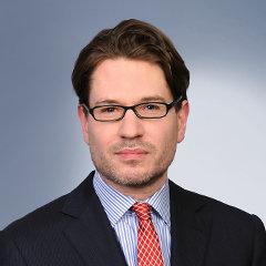Prof. Dr. Tim Florstedt
