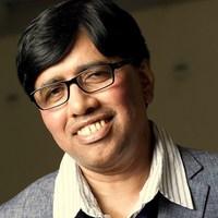 Prof. Prabirjit Sarkar Ph.D.