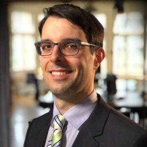 avatar for Dr. Dr. Hanjo Hamann